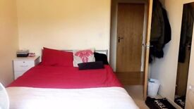 Double Room in Goodmayes with Communal TV Lounge to Rent