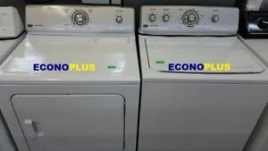 ECONOPLUS LIQUIDATION ENSEMBLE MAYTAG DE QUALITE TAXES INCLUSES