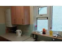 1 bedroom flat in watford swap for 1 bed gloucestershire