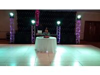 Wedding Dj , Asian Dj , Indian Dj , Dhol Players,LED Dance Floor,Bollywood Dj from £250,Dhol players
