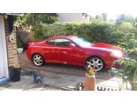 open to swaps sale hyundai coupe