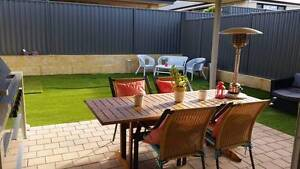 ROOM FOR RENT IN AVELEY $150pw with Garage Space Ellenbrook Swan Area Preview