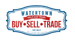 watertowngoldandtrade