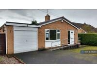 3 bedroom house in Wats Dyke Way, Mold, CH7 (3 bed)