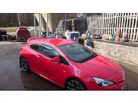 Vxr fast car 320bhp stunning astra vxr not for faint hearted !
