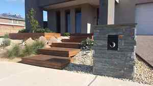 Aspired landscapes Lynbrook Casey Area Preview