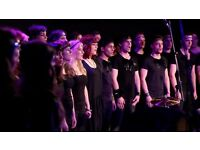 Carol singers and Christmas choirs available - contemporary, gospel, traditional, pop