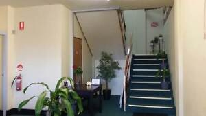 Modern Office rent at Lidcombe Big size Only $ 240.00 Lidcombe Auburn Area Preview