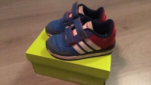 Souliers Adidas 6.5