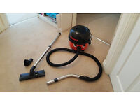 HENRY HOOVER ONLY £10.00