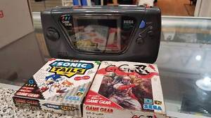 Retro Gaming Specials at Malaga Markets! Perths Best Prices! Malaga Swan Area Preview