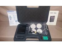 Com Tens APEX Medical Group Model: AP-101010T