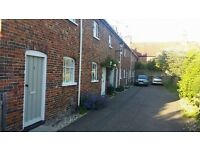 2 bed hingham wanting 2-3 bed attleborough