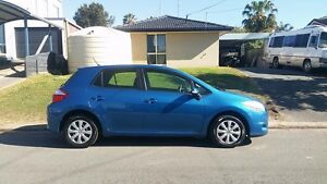 2012 Toyota Corolla hatch Coomera Gold Coast North Preview