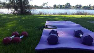 Kara Personal Training and Yoga Melville Melville Area Preview