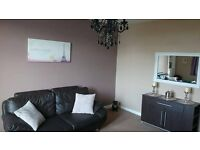 3 double bed flat for rent - sandeman street - 595 pcm