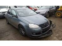 Vw Jetta Parts ****BREAKING ONLY