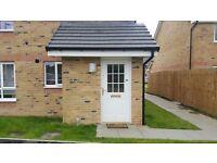 House swap fife council new build
