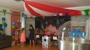 Fun Food Machine Hire Packages Brisbane Region Preview