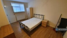 1 bedroom in Oldham Road, Manchester, M4 (#1075100)