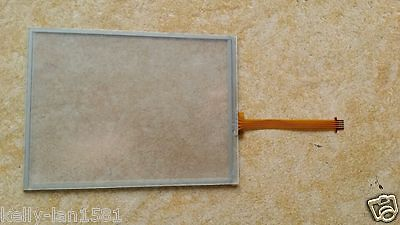 1PCS NEW DMC Touchscreen glass TP-3157S3