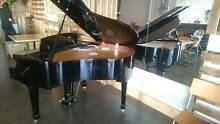 Kohler baby grand piano Albany 6330 Albany Area Preview