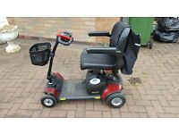 Mobility Scooter for sale £500