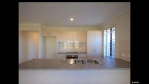 Rooms for rent Berrinba Brisbane South West Preview