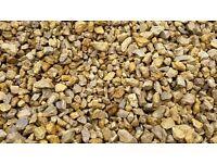 900kg sack Yellowstone Garden Chips