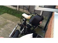 gilera st parts for sale