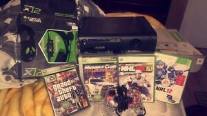 xbox360,iphone,tablet