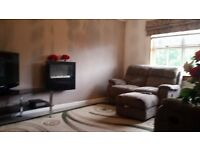 4 Bedrooms detached house for rent