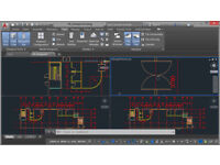 AUTODESK AUTOCAD 2018 PC/MAC...