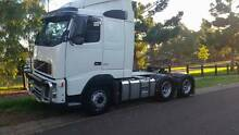 VOLVO FH16 EURO 5 Cecil Hills Liverpool Area Preview
