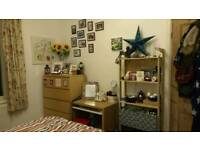 Double room to rent in a lovely house