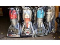 Vax 502 pet vacuums Delivery or collection