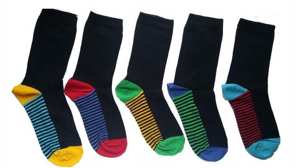 kids socks BOYS/KIDS/CHILDREN'S COTTON RICH SCHOOL SOCKS COLOUR HEAL  MMKJTG