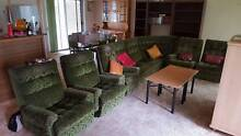 Used furniture for sale Redcliffe Redcliffe Area Preview