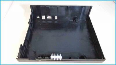 Gehäuse Abdeckung Blende Vorne  Medion Network drive/NAS 86592.02 online kaufen