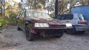 R31 skyline wagon Cheltenham Charles Sturt Area Preview