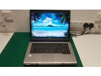 cheap TOSHIBA LAPTOP