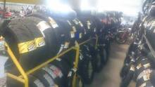 all makes and models tyres. biggest range in tamworth contact us Taminda Tamworth City Preview