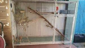 Bird cage/aviary/suspended. Penrith Penrith Penrith Area Preview