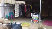 Moving out Garage sale Elizabeth North Playford Area Preview
