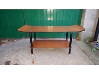 Classic 60's / 70's coffee table