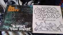 Hip Hop Vinyls Morphett Vale Morphett Vale Area Preview