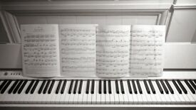 Cheap Piano Lessons in Stockbridge