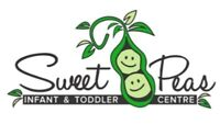Full time infant & toddler care