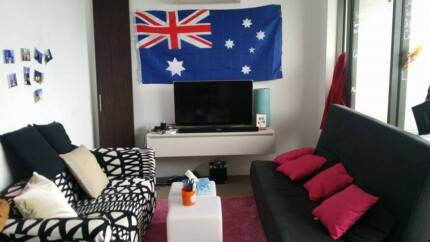 roomshare in city CBD Melbourne CBD Melbourne City Preview