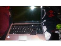 samsung rv508 laptop